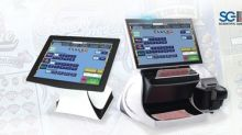 Scientific Games Will Supply Latest Generation WAVE™ Lottery Terminals In Italy