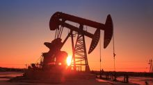 Everything You Need to Know About Investing in Oil