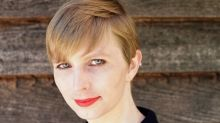 Chelsea Manning claims she is permanently barred from entering Canada