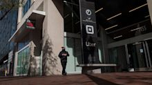 Uber Pushes Office Return to October, Requires Vaccines