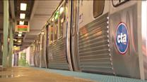 First look at Red Line alternative routes