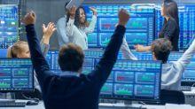 Why Ambarella Stock Soared Today