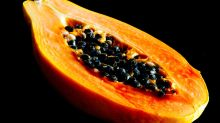 10 beauty benefits of papaya