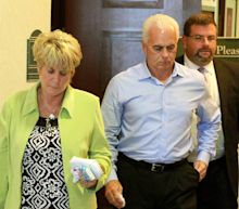 Casey Anthony's Parents Counter Sue Over Family Home Foreclosure
