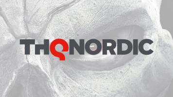 THQ Nordic está trabalhando em 55 jogos simultaneamente