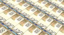 USD/CAD Daily Forecast – Canadian Dollar Remains Under Strong Pressure Ahead Of The Weekend