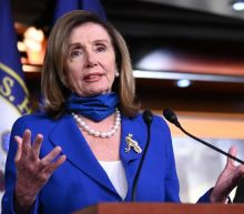 Pelosi says Congress will resolve COVID-19 aid but must help needy: CNBC