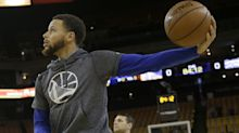 What All-NBA honors mean for some of the league's biggest stars