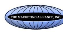 The Marketing Alliance Announces Financial Results for its Fiscal 2021 Third Quarter Ended December 31, 2020