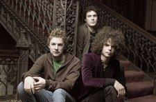 Wolfmother challenges you to a race off