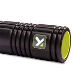 This highly-rated foam roller is available for 30 percent off during Amazon Prime Day