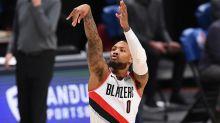 NBA DFS Plays Saturday 4/10