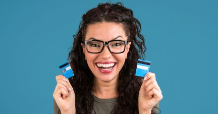 Best Credit Card Consolidation Reviews