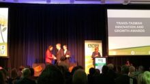 Kazia wins ANZLF Trans-Tasman Innovation & Growth Award and reports new data from clinical trial in childhood brain cancer