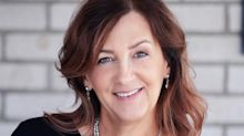 Phoenix 'venture builder' firm hires Solera Health founder as first president