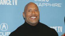 """""""Fast & Furious""""-Spinoff: Dieser Star sollte """"The Rock""""s Bruder spielen"""