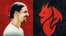 OFFICIEL – Zlatan Ibrahimovic prolonge à l'AC Milan jusqu'en juin 2021