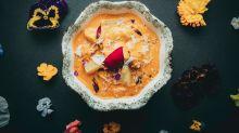 Ha abierto el primer restaurante que une la comida india y cántabra