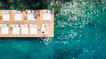 Five fabulous hotels for the best all-inclusive holidays to Turkey