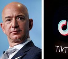 Amazon told employees to delete TikTok from their phones —then walked back the policy and said it was an 'error'
