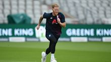 Root and England still unsure on Stokes' fitness