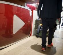 Web giants to cooperate on removal of extremist content