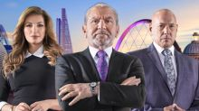 The Apprentice 2018: Lord Alan Sugar makes wrong decision — and four other talking points from doughnut task episode