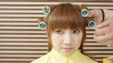 Beauty weltweit: Südkorea holt die Dauerwelle zurück