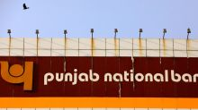 PNB Posts Consecutive Quarterly Loss on Fraud-Related Provisions