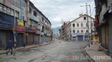 In Valley town, VHP man pleads his detained Kashmiri friend's case