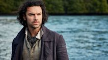 """Poldark could """"come back in 10 years"""" after series 5"""