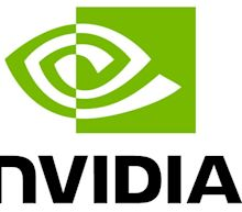 NVIDIA Sets Conference Call for Third-Quarter Financial Results