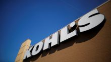 Weak holiday sales at Kohl's, J.C. Penney spell more trouble for stores