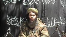 """La mort d'Abdelmalek Droukdal s'inscrit dans """"une séquence qui permet à Barkhane et aux pays africains engagés de marquer des points"""""""