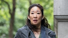 Everything We Know About Killing Eve Season 2 (So Far)