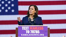 Kamala Harris Releases Plan To Increase Teacher Pay By $13,500