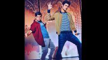 Late Sushant Singh Rajput's Co-Star Sahil Vaid Defends Karan Johar: The Villain Remains Hidden