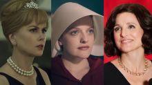 ¿Cuáles son las series favoritas de los Emmy 2017?