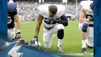 Law & Crime Breaking News: Judge Tosses Pennsylvania Lawsuit Vs. NCAA Over Penn State Sanctions
