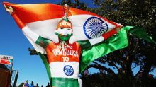 How Sachin Tendulkar helped his fan travel to England for the Champions Trophy