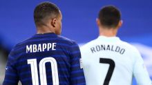 Transfer Talk: Mbappe to Real Madrid could mean Ronaldo to PSG