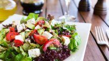 El plato más sano del mundo que debes evitar tomar este verano (o te expones a la muerte)