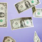 Here's How You Can Get Your Stimulus Check Faster