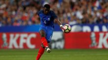 Man United cleared in Pogba deal, FIFA open proceedings against Juventus