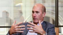 WarnerMedia chief Stankey and HBO streaming plan off to rough start