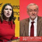 What do the Labour and Lib Dem manifestos promise on women's issues?