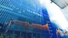 Gli acquirenti asiatici spaventano mentre la curva dei rendimenti chiave degli Stati Uniti rimane invertita