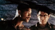 'Independence Day' at 25: How Jeff Goldblum plagiarized his own famous 'Jurassic Park' line for sci-fi blockbuster