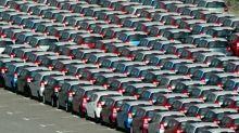 La France et l'Espagne tirent le marché automobile européen en juin