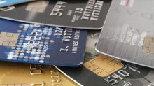 Payment Data Systems changes its name